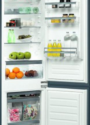 Полки и ящики для холодильника Liebherr