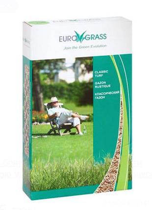 Смесь трав Eurograss DIY Classic 2,5 кг