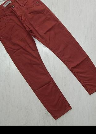 Акция ❤️ брюки штаны для мальчика. весна-лето.