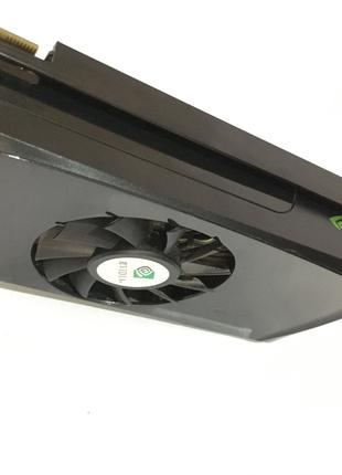 NVidia GeForce GTX 560 Ti 1Gb