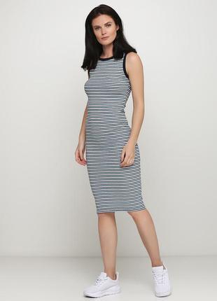 Комбіноване плаття-майка l від німецького виробника c&a