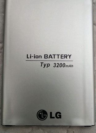 Батарея LG BL-47TH