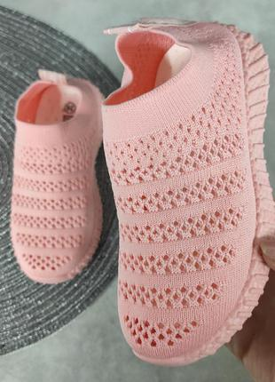 Кроссовочки для девочек. кроссовки. детские кроссовки