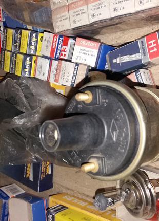 Катушка зажигания ВАЗ 2101