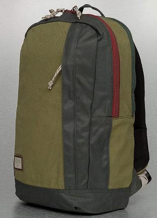 Рюкзак electric flint backpack 18 bay  милитари