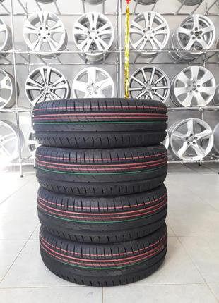 Нові шини 185/60r15 Viatti Strada V-130