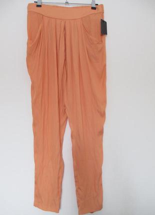 Штаны брюки zara оригинал европа испания