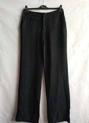 Штаны брюки women only оригинал европа