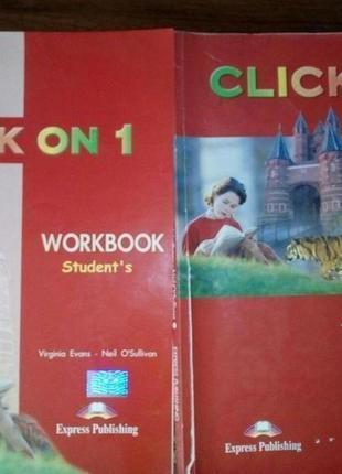 Click On 1 Student's Book+Workbook+click on ukraine
