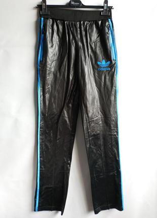 Утепленные штаны adidas chile 62 by lidl европа германия ориги...
