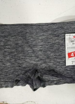 Спортивные шортики шорты на девочку kiabi оригинал франция европа