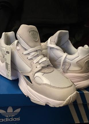 Кроссовки женские Adidas original