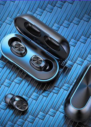Наушники Беспроводные Bluetooth B5