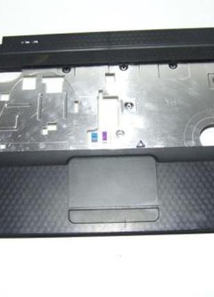 Середня частина корпуса ноутбука HP Compaq Presario CQ56