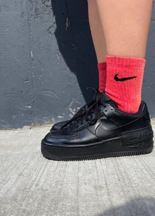 Носки женские Tie-Dye Nike!!!