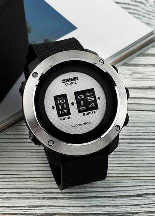 Оригинальные мужские наручные часы Skmei
