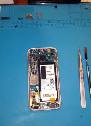 Ремонт телефонов iPhone SAMSUNG Xiaomi Huawei и др