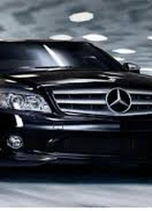 Запчасти Мерседес 126 купе Разборка Mercedes 126 coupe Ремонт