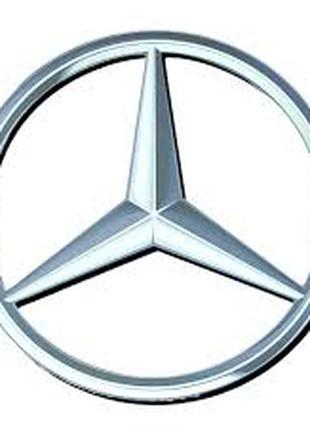 Запчасти Мерседес 124 купе Разборка Mercedes 124 coupe Ремонт