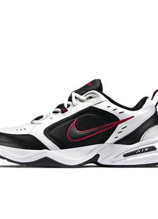 Оригинал Nike Air Monarch