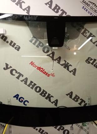 Лобовое стекло Xinyi Toyota Highlander (2016-) Тойота Хайлендер