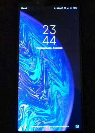 Продам или обменяю Xiaomi Redmi Note 5 Pro