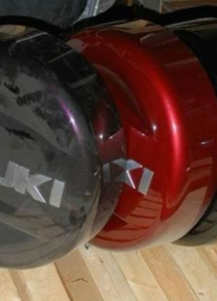 Крышка колпак на запасное колесо Сузуки Гранд Витара