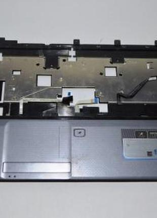 Корпус ноутбука Acer7535G середня частина