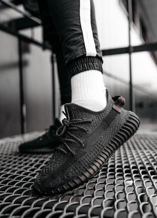Кроссовки женские 💥 adidas yeezy 350 💥 кроссовки адидас изи