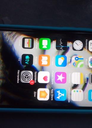 Iphone 6 16 neverlock