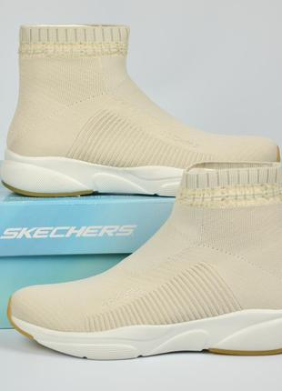 Кроссовки skechers meridian-on-the-rise