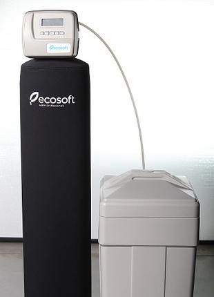 Фильтр комплексной очистки воды Ecosoft FK1054CEMIXA