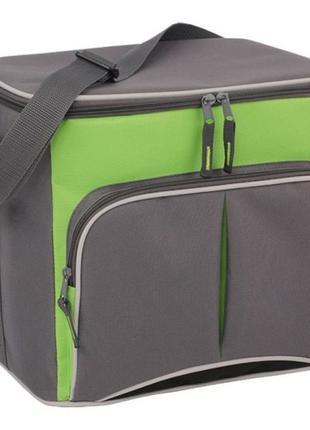 Термосумка сумка Time Eco 20 л