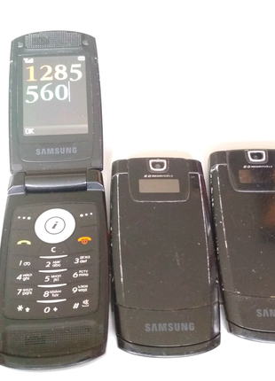 Samsung D830 запчасти