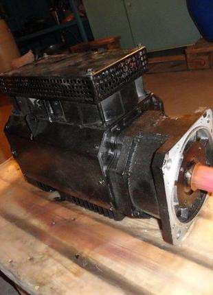 электродвигатель 5мт-с