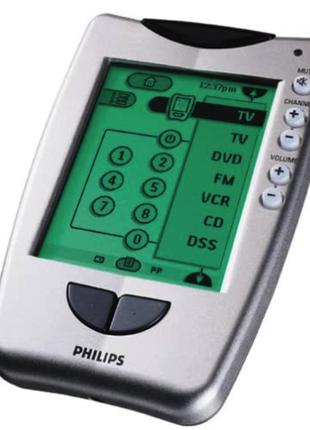 Пульт универсальный Philips SBC RU940/00