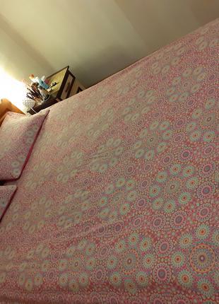 Кровать двухспальная 160×200