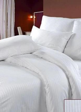 Комплект постельного белья, бязь, двуспальный