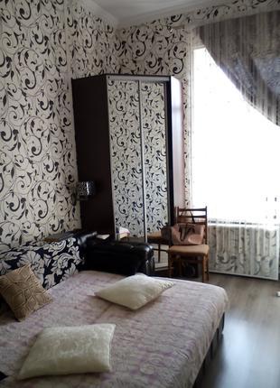 Сдам двух комнатную квартиру на Пастера- Торговая. Район Нового Р