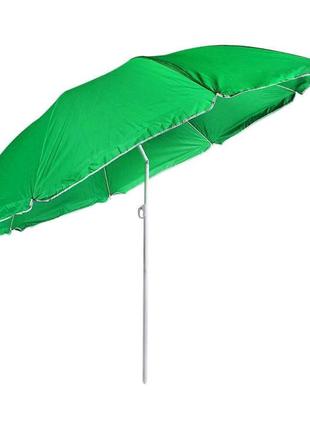 Пляжный зонт umbrela 200mm.