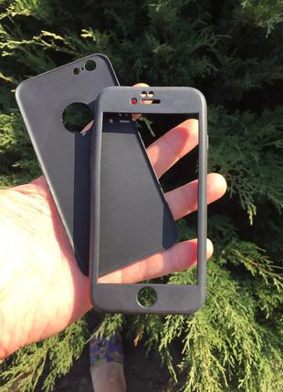 Чехол на айфон 6 iphone