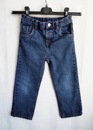 Детские джинсы tu