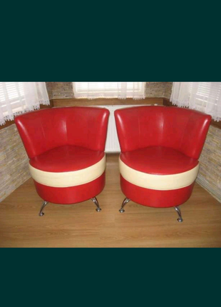 Мебель мягка