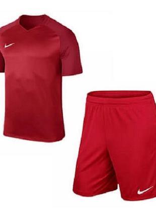 Мужские спортивные шорты nike оригинал новые