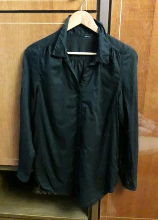 Рубашка женская 46р.
