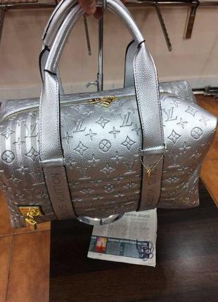 947f73b3 сумка спорт lv