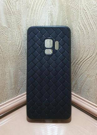 Чехол - бампер Samsung Galaxy S9