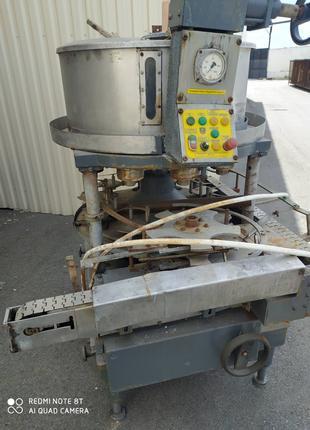 Продам автомат дозировочно-наполнительный ДН1-3-63