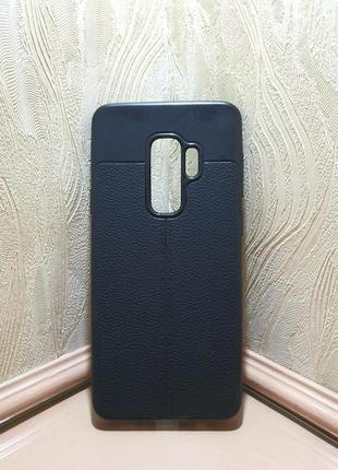 РАСПРОДАЖА Чехол - бампер Samsung Galaxy S9 Plus