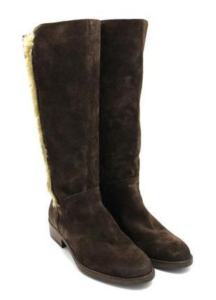 Женские сапоги tamaris 8882 / размер: 42